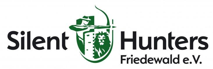 Silent Hunters Friedewald e.V.